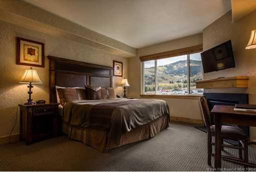 2653 Canyons Resort #421/42 - Photo 13