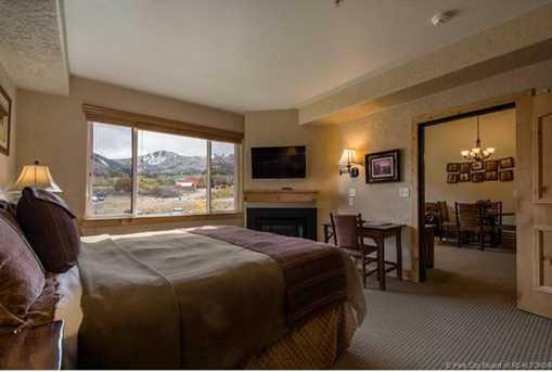 2653 Canyons Resort #421/42 - Photo 17