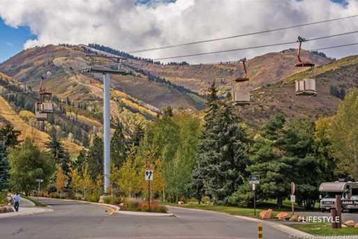 2653 Canyons Resort #421/42 - Photo 29