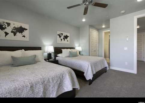 5228 W Villa Dr N #4-202 - Photo 47