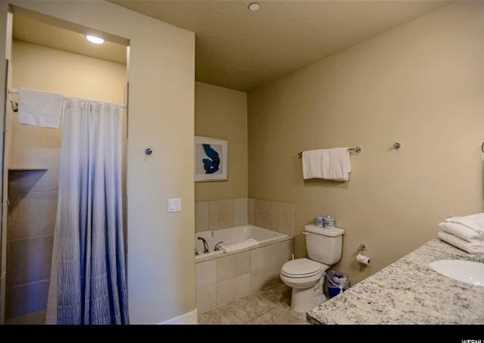 5228 W Villa Dr N #4-202 - Photo 65