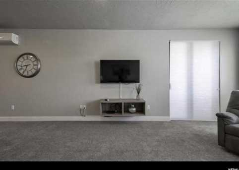 5228 W Villa Dr N #4-202 - Photo 7
