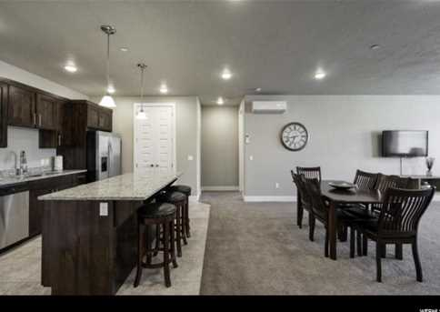 5228 W Villa Dr N #4-202 - Photo 21