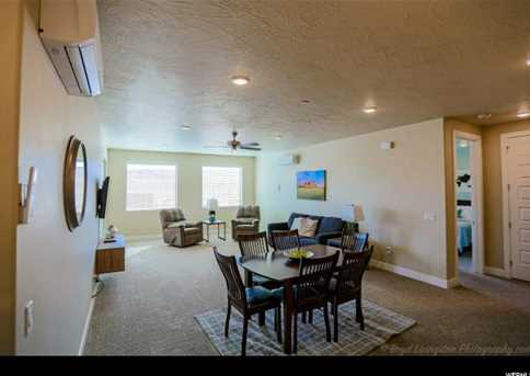 5228 W Villa Dr N #4-202 - Photo 61