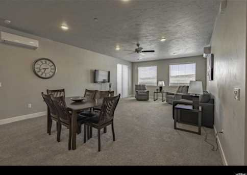 5228 W Villa Dr N #4-202 - Photo 3