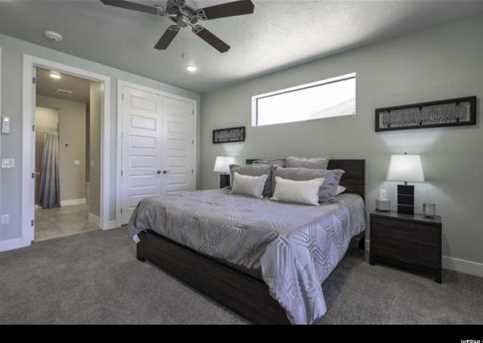 5228 W Villa Dr N #4-202 - Photo 29