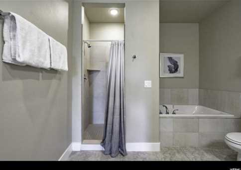 5228 W Villa Dr N #4-202 - Photo 31