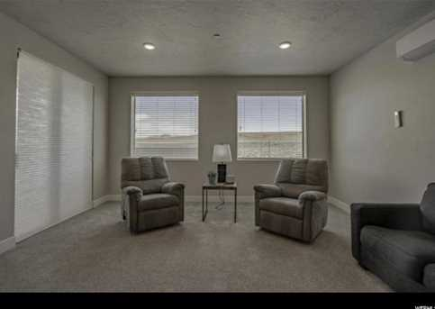 5228 W Villa Dr N #4-202 - Photo 5
