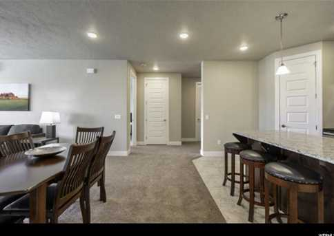 5228 W Villa Dr N #4-202 - Photo 37