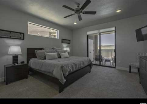 5228 W Villa Dr N #4-202 - Photo 23