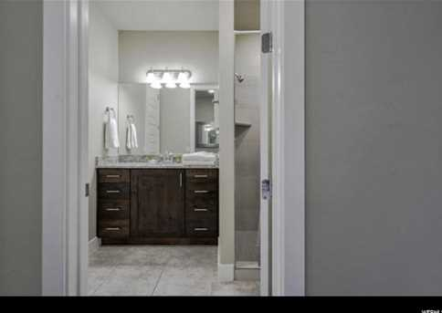 5228 W Villa Dr N #4-202 - Photo 53