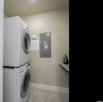 5228 W Villa Dr N #4-202 - Photo 19