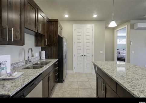 5228 W Villa Dr N #4-202 - Photo 13