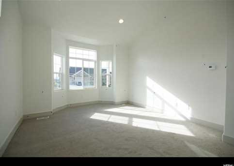 2080 W Plum Harvest Way - Photo 23