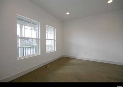 2080 W Plum Harvest Way - Photo 27