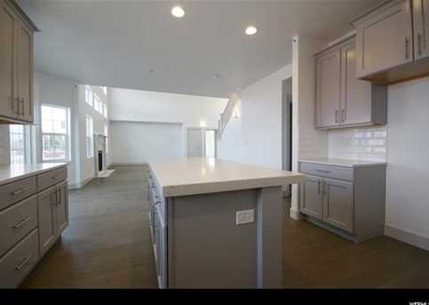 2080 W Plum Harvest Way - Photo 15