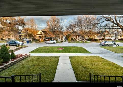 940 S McClelland St E - Photo 19