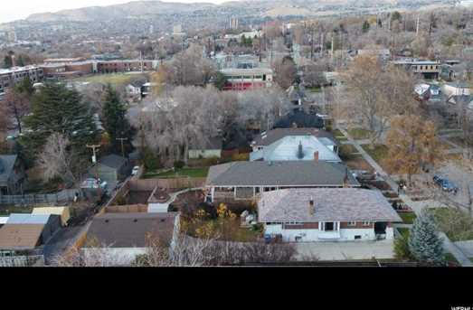 940 S McClelland St E - Photo 37