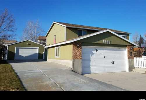 5998 S Loder Dr - Photo 2