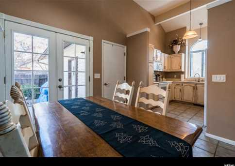 580 S Country Creek Dr W - Photo 5