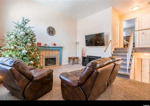 580 S Country Creek Dr W - Photo 6