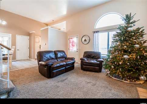 580 S Country Creek Dr W - Photo 7