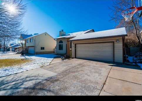 580 S Country Creek Dr W - Photo 2