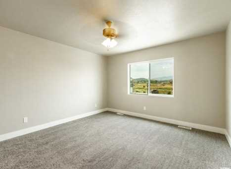 8048 N Clydesdale Dr #5 - Photo 15