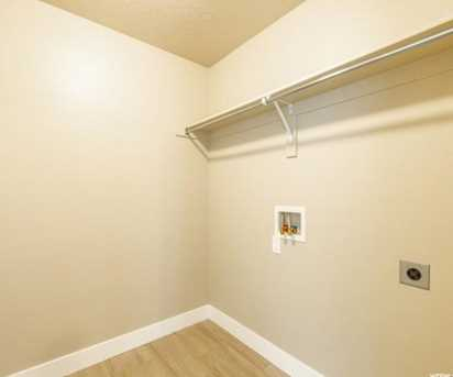 8048 N Clydesdale Dr #5 - Photo 23
