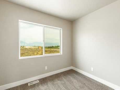 8048 N Clydesdale Dr #5 - Photo 21