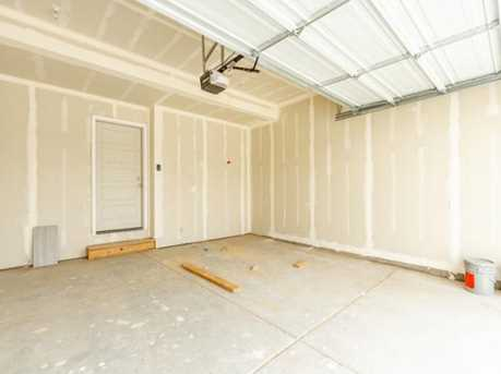 8048 N Clydesdale Dr #5 - Photo 25