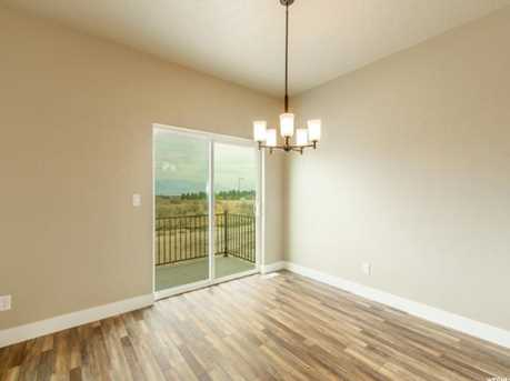 8048 N Clydesdale Dr #5 - Photo 9
