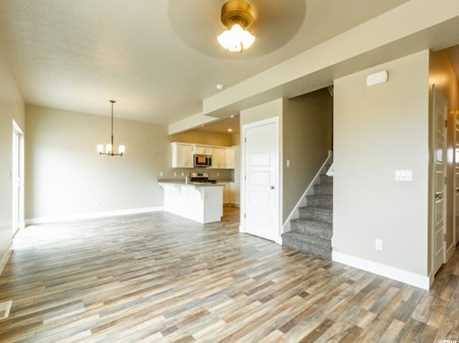 8048 N Clydesdale Dr #5 - Photo 5