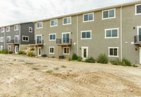 8048 N Clydesdale Dr #5 - Photo 29