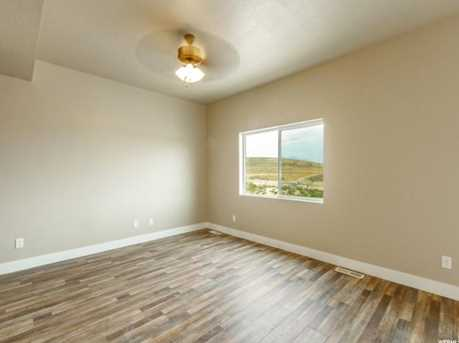 8048 N Clydesdale Dr #5 - Photo 3