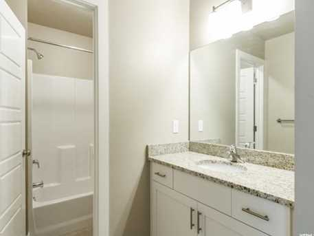 8048 N Clydesdale Dr #5 - Photo 19