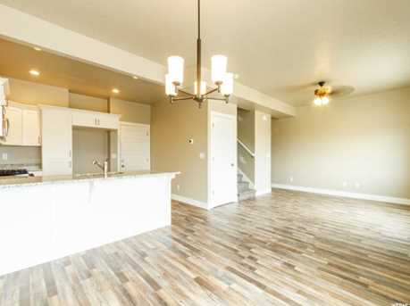 8048 N Clydesdale Dr #5 - Photo 11