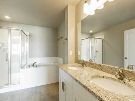 8048 N Clydesdale Dr #5 - Photo 17