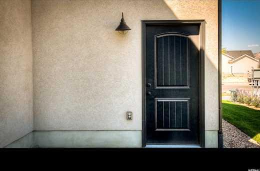 607 S School House Rd #350 - Photo 13