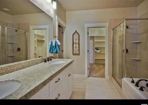 3836 E  Cunninghill Dr - Photo 15