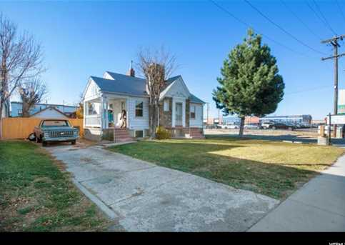 3666 S State St - Photo 17