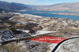 6654 E Chapparal Rd S - Photo 1