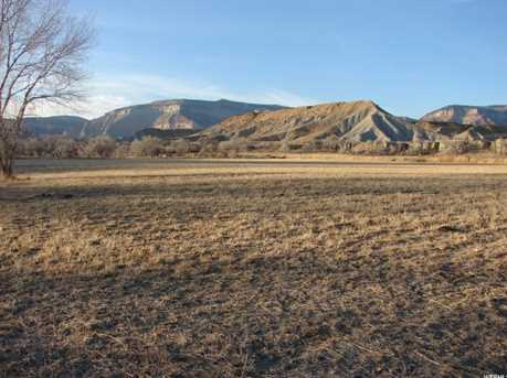 995 w state road 29 st orangeville ut 84537 mls 1496842 coldwell banker