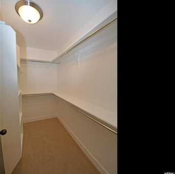 5298 W Miller Crossing Dr S #17 - Photo 11
