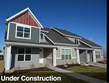 5298 W Miller Crossing Dr S #17 - Photo 1