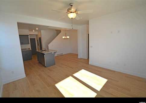 5298 W Miller Crossing Dr S #17 - Photo 5
