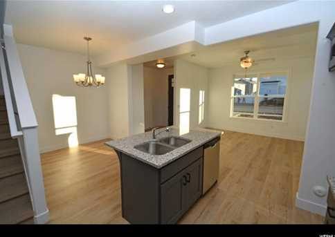 5298 W Miller Crossing Dr S #17 - Photo 3