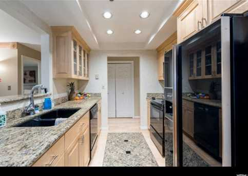 48 W Broadway N #702N - Photo 3