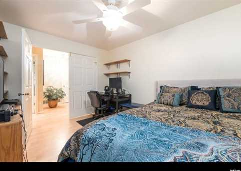 48 W Broadway N #702N - Photo 9