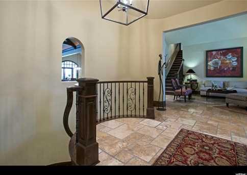 4949 S Holladay Pines Ct - Photo 27